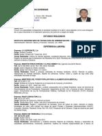 CV Miguel Angel Barrios 2020.pdf