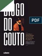 Livro_Diogo_do_Couto_DIGITAL.pdf