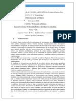 2019 programa Problemática Política y Jurídica de la ciudadanía.pdf