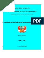 ManualOperativo DE VACUNACION  SPR 01.doc