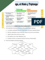 Ficha-Ejemplos-de-Diptongo-para-Sexto-de-Primaria