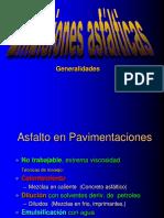 2.GENERALIDADES DE LAS EMULSIONES ASFALTICAS (2) (1).pdf