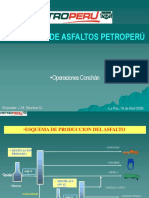 4. Productos Bituminosos-Ensayos-PETROPERU 1