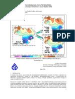 1.- Martelo, 2004 1 decl cambio clim en vzla. RESUMEN