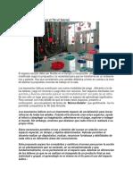 Escenarios lúdicos en el Nivel Inicial.docx