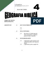 4  Geografia Biblica 82