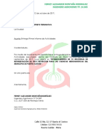 Informe medida de compensacion (1)