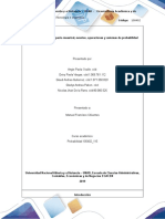100402_115_tarea 1.doc