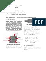 automatizacion-informe-4