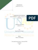 Ejercicio 1 unidad 1_Deiry Paola Vargas.docx