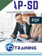 iTD-Training-SAP-SD-Ebook.pdf