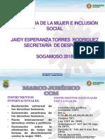 DIAPOSITIVA CONSEJO CONSULTIVO DE MUJERES 2018.pptx