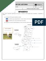 8EF-POR-TextoCegonha.pdf