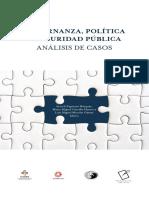 Gobernanza Politica Seguridad Publica-121220.pdf