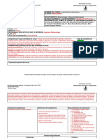 automatizacion de procesos para compartir.docx