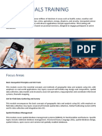 GIS_Essential_Training_Brochure