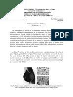 Guía metalografía._práctica 1-5_