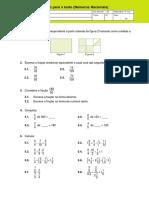 Ficha_preparacao_teste_(Números Racioais).pdf