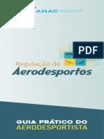 guia-pratico-do-aerodesportista