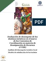 IDT_DoctoMaestro_12.pdf