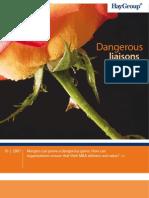 Dangerous Liaisons Lo Res R