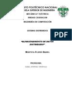 Almacenamiento-de-datos-distribuido