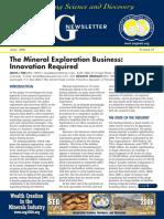 SEG-Newsletter-65-2006-April