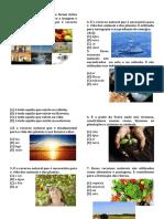363961339-AVALIACAO-DE-GEOGRAFIA-4º-ANO-DO-ENSINO-FUNDAMENTAL-1-II-CICLO-4º-BIMESTRE-2017