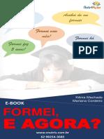 E-book_FORMEI, E AGORA