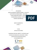 Actividad Intermedia Paso 3_Grupo_514004_17 (1)