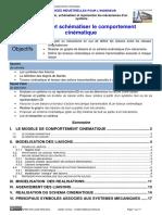 Cours DC3_M2_Modéliser et Schématiser le comportement cinématique.pdf
