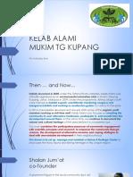 download-about-kelab-alami.pdf