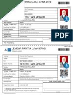 3207365504920001_kartuUjian.pdf
