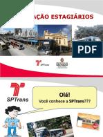 integracao-estagiarios-dez17-180122192448.pdf