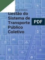 Caderno-tecnico-de-Referencia-Gestao-do-Sistema-de-Transporte-Coletivo