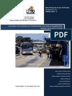anexo_iii_d_nota_tecnica_sobre_its_para_porto_alegre-eptc.pdf