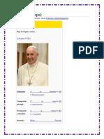 jorge bergoglio---papa francisco.docx