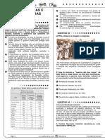 simulado-enem-2012-dia1.pdf