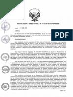 rd-nº-038-2019-de.docx
