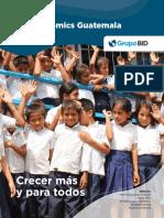 COMPRESSED BIDeconomics_Guatemala_Crecer_m_s_y_para_todos_es_es-