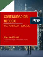 LibroRojo_BCM_Agil_CN V1 27012020.pdf