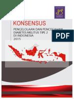 4.-Konsensus-Pengelolaan-dan-Pencegahan-Diabetes-melitus-tipe-2-di-Indonesia-PERKENI-2015 ppt.pptx