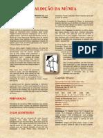A Maldição da Múmia.pdf