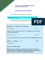 03 sistemas lineales.pdf