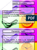 PROCESO ADMINISTRATIVO-PLANEACIÓN.ppt