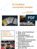 PORTFOLIOVORTRAG-OCT2010