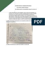 CUESTIONARIO PRÁCTICA CONDENSACIÓN ADÓLICA[3024].docx