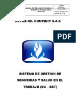 SG-SST ALPHA OIL COMPANY SAS.docx