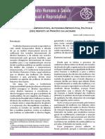 artigo_dsr_politica_principio_laicidade.pdf