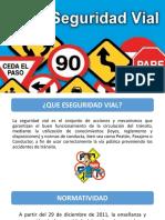 Presentacion Seguridad Vial.pdf
